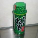 100円ショップダイソー「わけぎねぎ(乾燥ねぎ)」でお料理に彩りプラス!