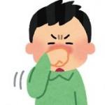 花粉症対策グッズを100均で揃えて鼻・目・喉を守る!