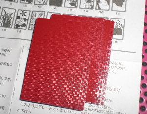 sCIMG6081