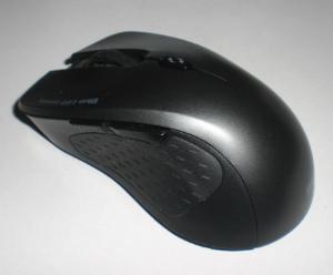 sCIMG6623