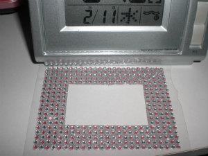 sCIMG6632