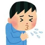 100均グッズ活用で、うまく花粉症対策する方法(室内編)