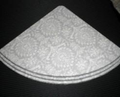 cCIMG1206