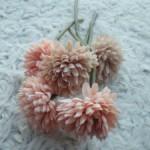 100円ショップセリアの造花の選び方~私の100円ショップ哲学