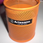 100均ダイソーに見えない!Artesano大創産業ブランド雑貨
