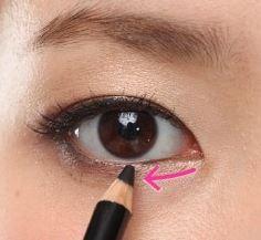 eye-make2