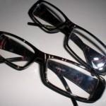 100円均一ダイソーで同じ老眼鏡を3つ買ってきた父のハナシ