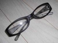 100均ダイソーメガネのレンズを外して伊達メガネ!すっぴん隠しに