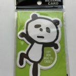 100円ショップセリア☆ゆるカワな一筆箋がどれもキュート♪