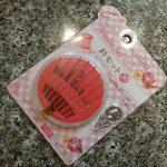 100均ダイソー「縫い針」を100円で買いました!